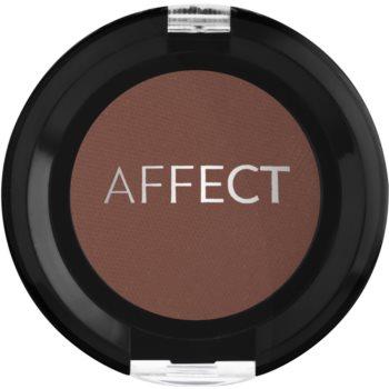 Affect Colour Attack Matt ombretti colore M-0013 2,5 g