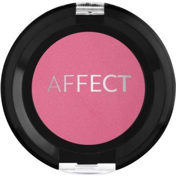 Affect Colour Attack Matt ombretti colore M-0020 2,5 g