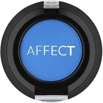 Affect Colour Attack Matt ombretti colore M-0021 2,5 g