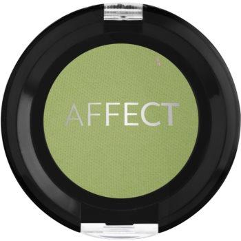 Affect Colour Attack Matt ombretti colore M-0024 2,5 g