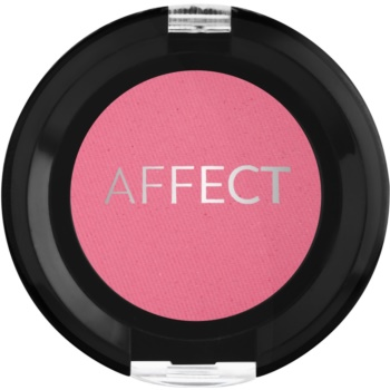 Affect Colour Attack Matt ombretti colore M-0030 2,5 g