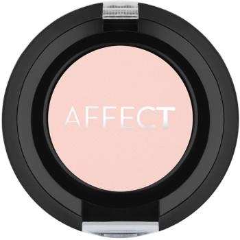 Affect Colour Attack Matt ombretti colore M-0034 2,5 g