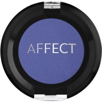 Affect Colour Attack Matt ombretti colore M-0035 2,5 g