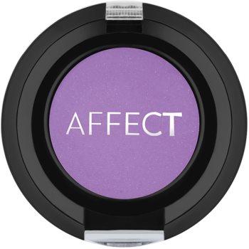 Affect Colour Attack Matt ombretti colore M-0036 2,5 g