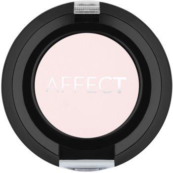 Affect Colour Attack Matt ombretti colore M-0039 2,5 g