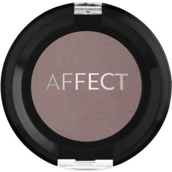 Affect Colour Attack Matt ombretti colore M-0040 2,5 g