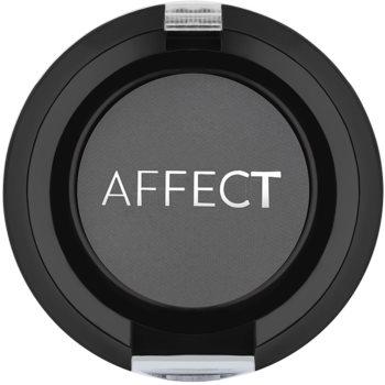 Affect Colour Attack Matt ombretti colore M-0058 2,5 g