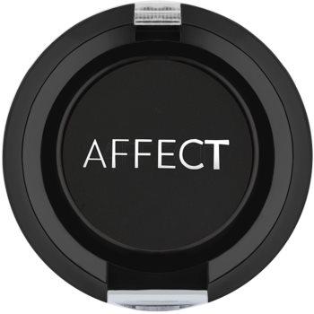 Affect Colour Attack Matt ombretti colore M-0059 2,5 g