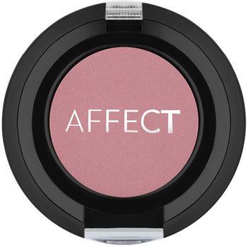 Affect Colour Attack Matt ombretti colore M-0060 2,5 g