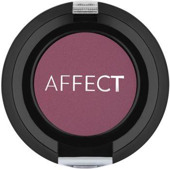 Affect Colour Attack Matt ombretti colore M-0063 2,5 g