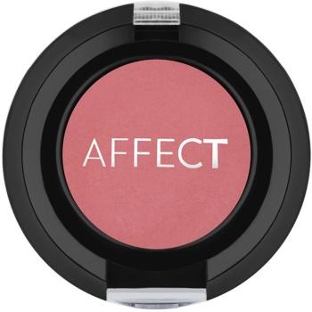Affect Colour Attack Matt ombretti colore M-0070 2,5 g