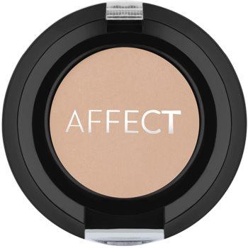 Affect Colour Attack Matt ombretti colore M-0078 2,5 g