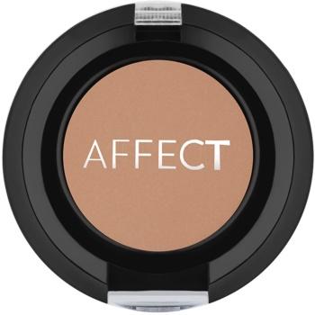 Affect Colour Attack Matt ombretti colore M-0080 2,5 g