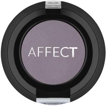 Affect Colour Attack Matt ombretti colore M-0088 2,5 g