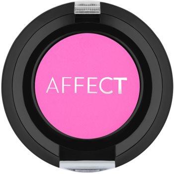 Affect Colour Attack Matt ombretti colore M-0100 2,5 g