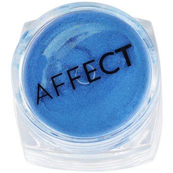 Affect Charmy Pigment ombretti in polvere colore N-0102