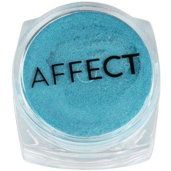 Affect Charmy Pigment ombretti in polvere colore N-0103