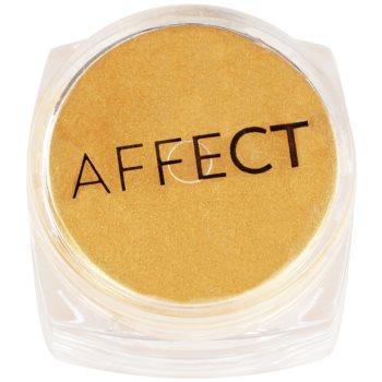 Affect Charmy Pigment ombretti in polvere colore N-0105