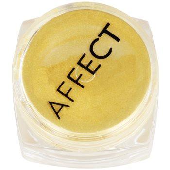 Affect Charmy Pigment ombretti in polvere colore N-0113