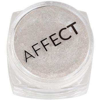 Affect Charmy Pigment ombretti in polvere colore N-0118