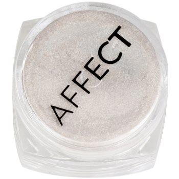 Affect Charmy Pigment ombretti in polvere colore N-0119