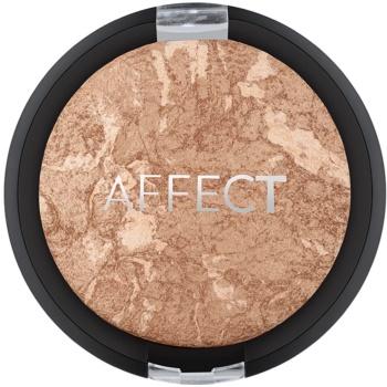 Affect Mineral cipria per una pelle perfetta colore T-0005 10 g