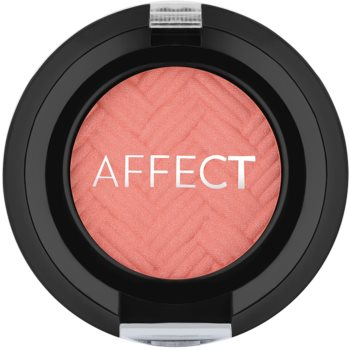 Affect Rose Touch blush colore R-0002 3 g