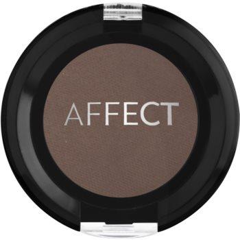 Affect Shape & Colour polvere per sopracciglia per sopracciglia colore S-0002 2,5 g