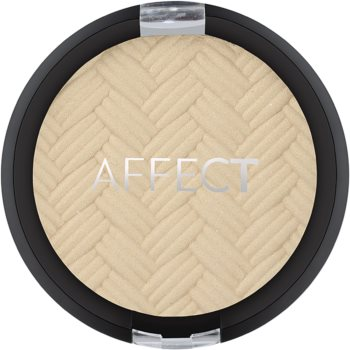 Affect Shimmer illuminante colore H-0002 10 g