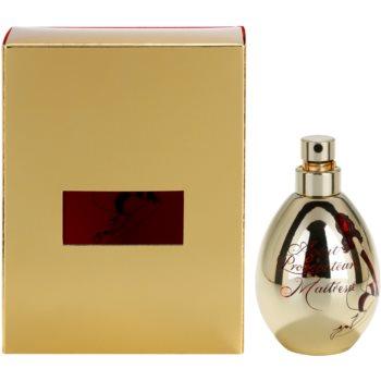 Agent Provocateur Maitresse eau de parfum per donna 30 ml