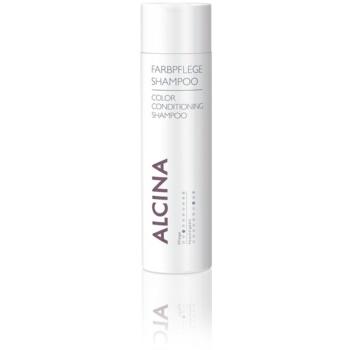 Alcina Special Care shampoo per capelli tinti (Care 3, Moisture 8) 250 ml