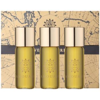Amouage Dia eau de parfum per uomo 3 x 10 ml (3x ricariche)