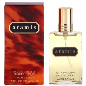 Aramis Aramis eau de toilette per uomo 60 ml