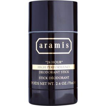 Aramis Aramis deodorante stick per uomo 75 ml