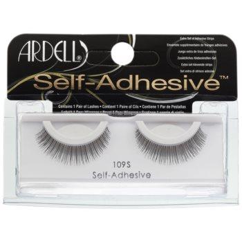 Ardell Self-Adhesive ciglia finte 109S