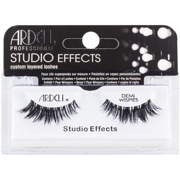 Ardell Studio Effects ciglia finte Demi Wispies