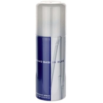 Armand Basi In Blue deospray per uomo 150 ml