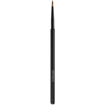 Artdeco Brush pennello per eyeliner