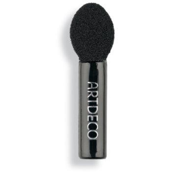 Artdeco Brush applicatore ombretti mini