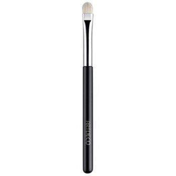 Artdeco Brush pennello rotondo in peli di capra per ombretti (Eyeshadow Brush Premium Quality)