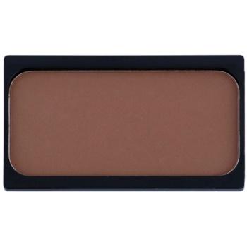 Artdeco Contouring Powder cipria contouring colore 3320.21 Dark Chocolate 5 g