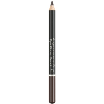 Artdeco Eye Brow Pencil matita per sopracciglia colore 280.2 Intensive Brown 1,1 g