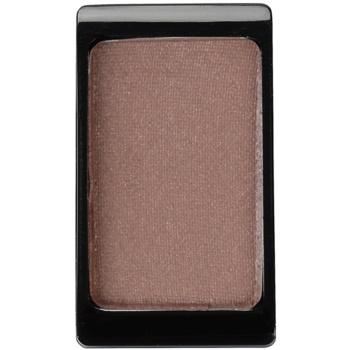 Artdeco Eye Shadow Duochrome ombretti in polvere colore 3.207 Irish Coffee 0,8 g