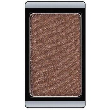 Artdeco Eye Shadow Duochrome ombretti in polvere colore 3.206 Brazilian Coffee 0,8 g