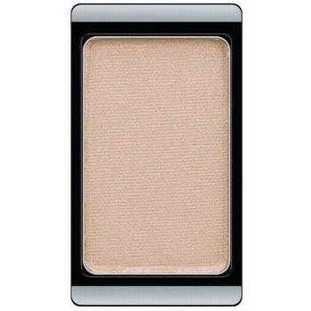 Artdeco Eye Shadow Duochrome ombretti in polvere colore 3.212 Chiffon Rose 0,8 g