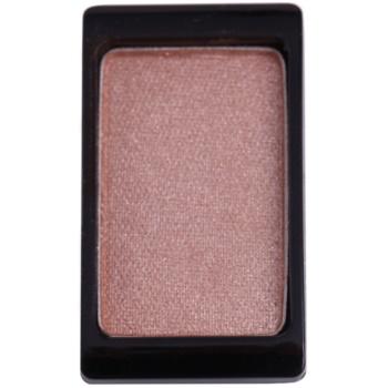 Artdeco Eye Shadow Duochrome ombretti in polvere colore 3.213 Attractive Nude 0,8 g