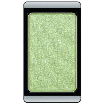 Artdeco Eye Shadow Duochrome ombretti in polvere colore 3.249 Spring Green 0,8 g