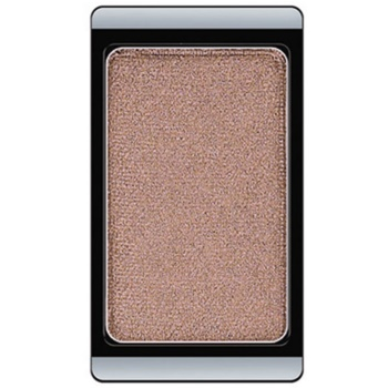 Artdeco Eye Shadow Duochrome ombretti in polvere colore 3.208 Elegant Brown 0,8 g