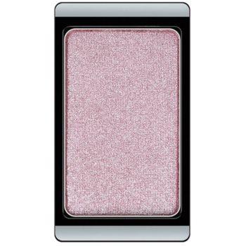 Artdeco Eye Shadow Duochrome ombretti in polvere colore 3.297 Rosy Heart Throb 0,8 g