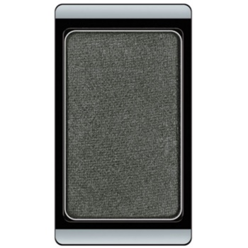 Artdeco Eye Shadow Pearl ombretti perlati colore 30.03 Pearly Granite Grey 0,8 g